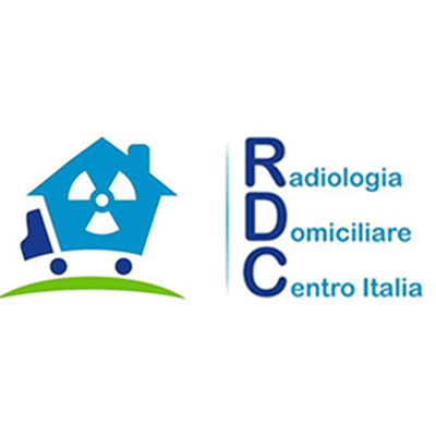 Rdc - Erredicci Società Cooperativa