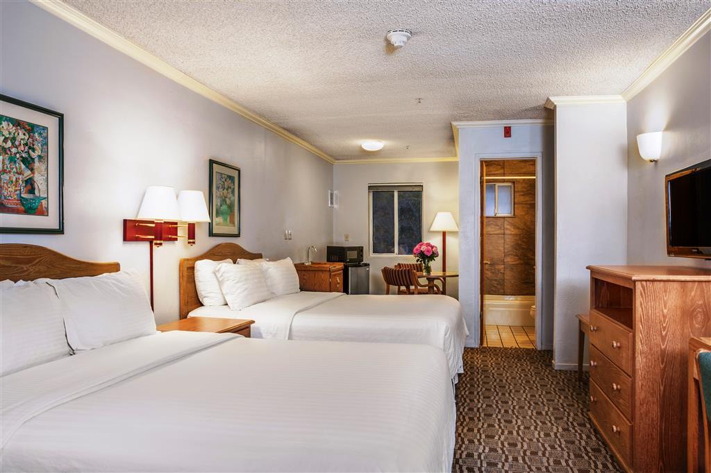 Lexington Inn - San Luis Obispo image 3