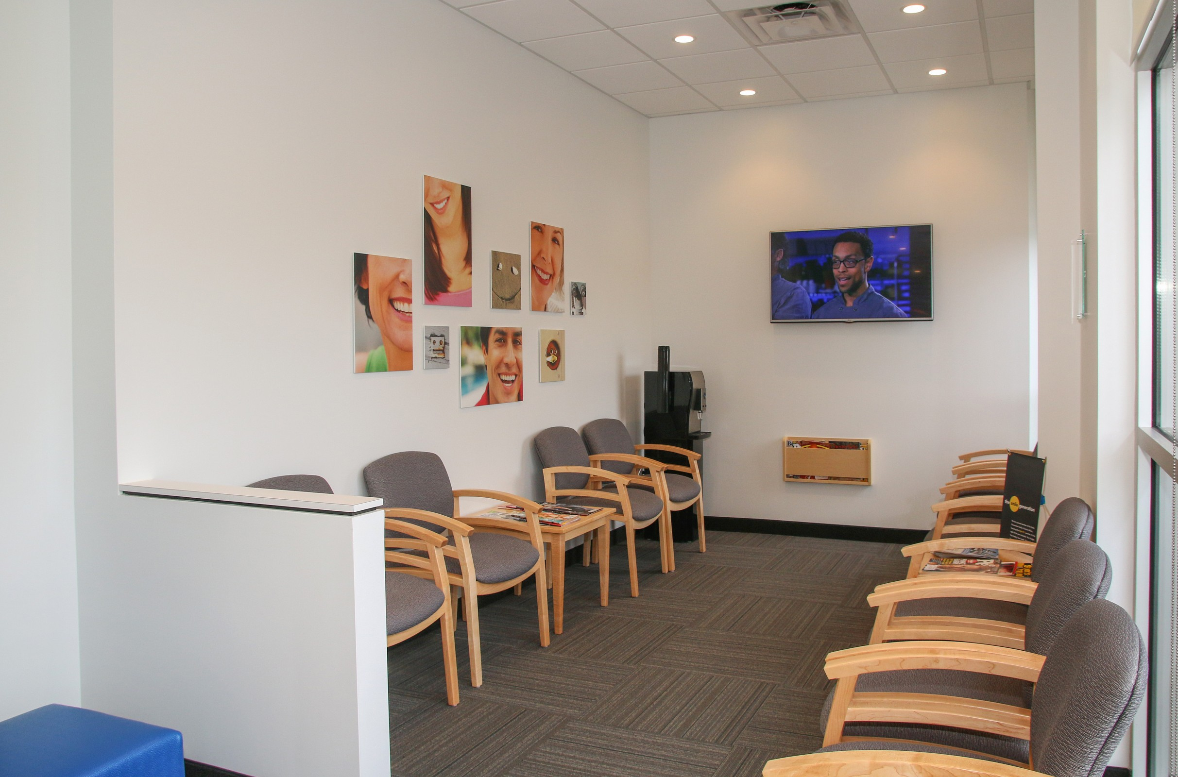 Chesterfield Smiles Dentistry image 2