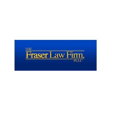 The Fraser Law Firm, Pllc - Jackson, MS - Attorneys