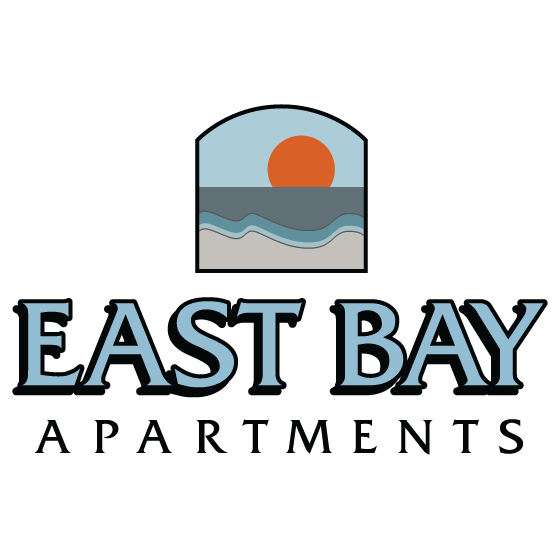 Apartments For Rent In East Bay: East Bay Apartments In Norfolk, VA 23503