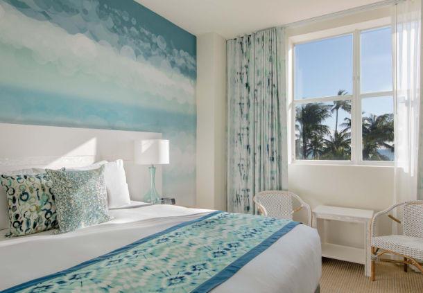 Marriott Vacation Club Pulse, South Beach image 12