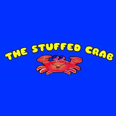 The Stuffed Crab