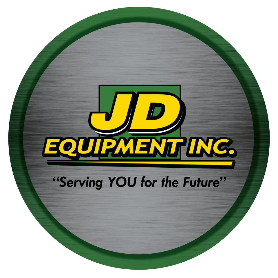 JD Equipment image 5