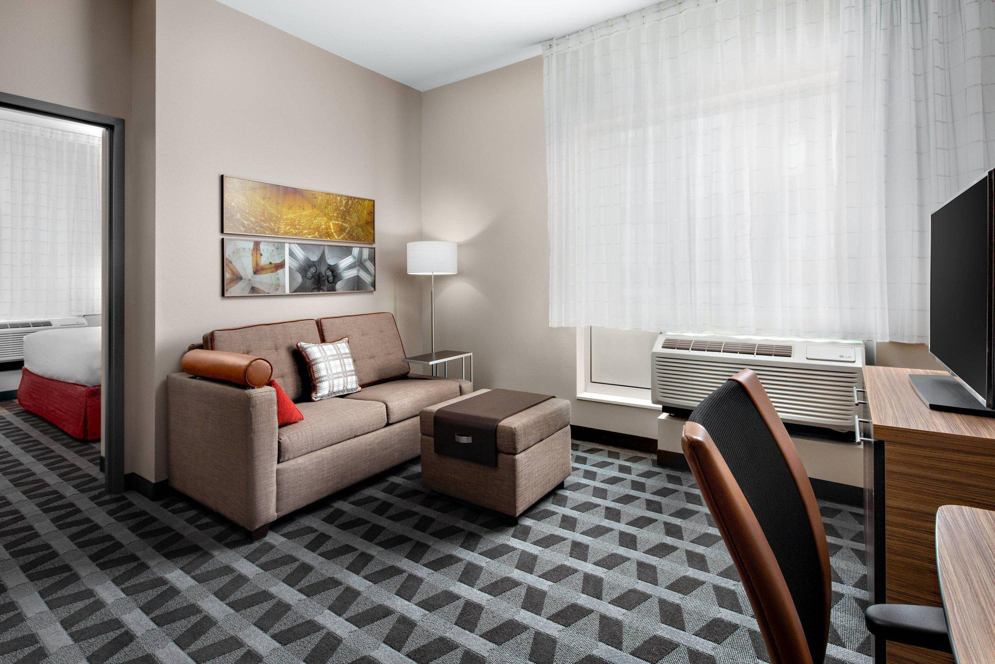 TownePlace Suites by Marriott Loveland Fort Collins