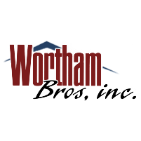 Wortham Bros Inc.