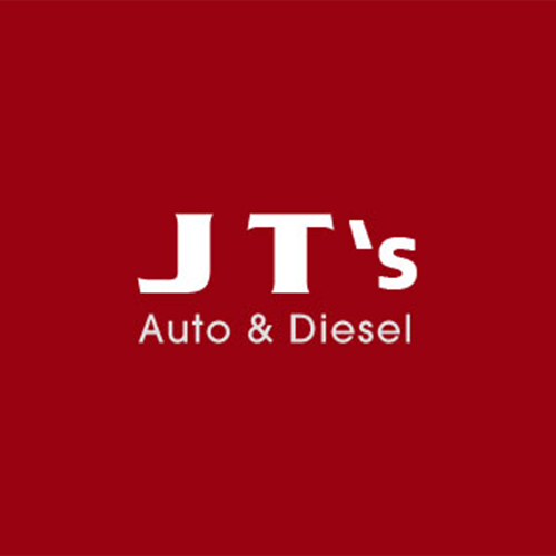 Jt's Auto & Diesel