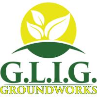 GLIG Groundworks Pompano Beach