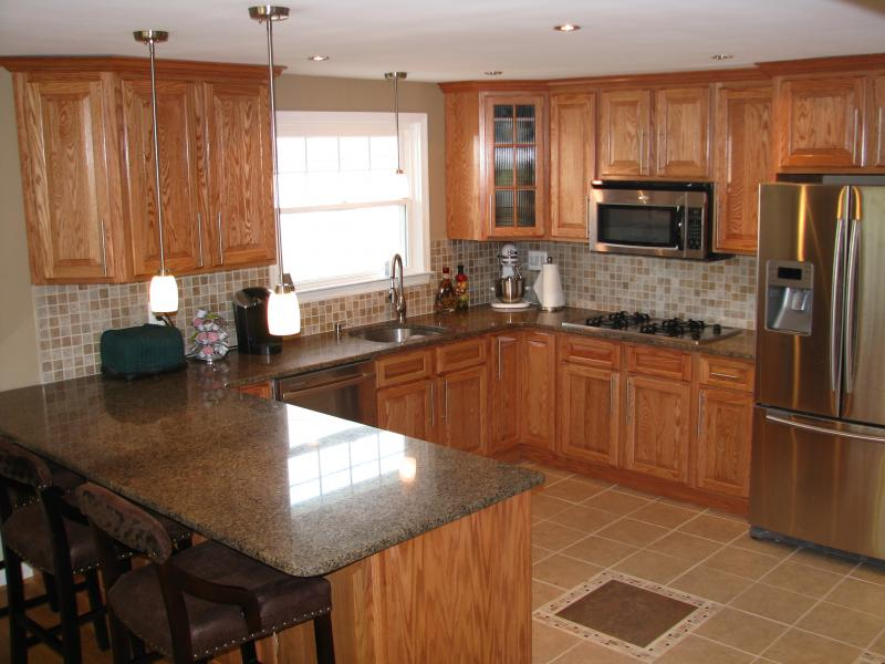 affordable kitchen designers coupons near me in mt laurel