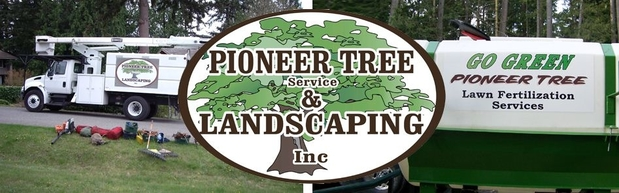 how to get bonded for tree service