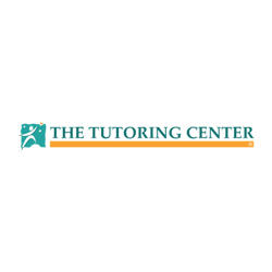 The Tutoring Center, Kansas City MO