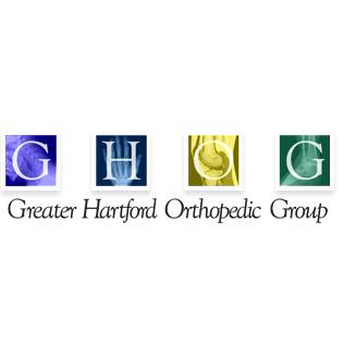 Greater Hartford Orthopedic Group, P.C.
