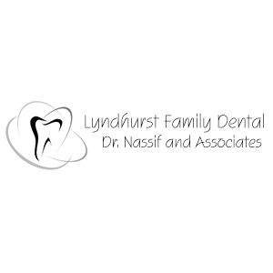 Lyndhurst Family Dental