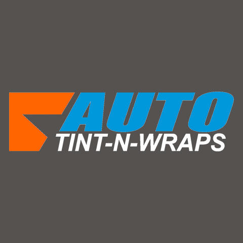window tinting marietta ga window tinting in marietta ga topix