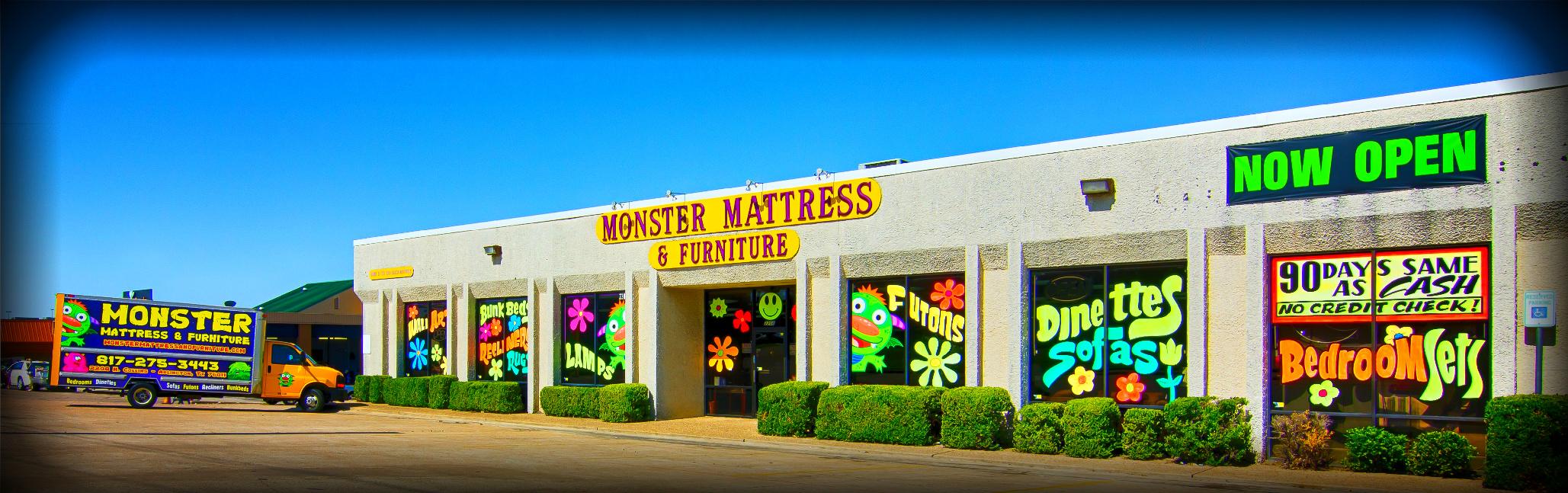 monstermattressandfurniture image 3