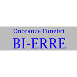 Impresa Onoranze Funebri Bi-Erre