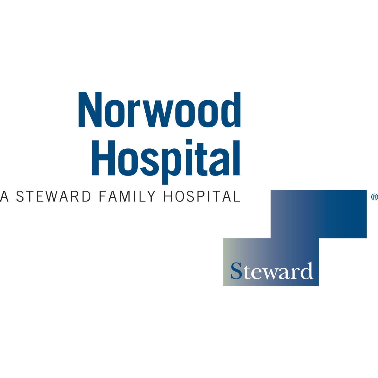 Norwood Hospital - Norwood, MA - Other Medical Practices