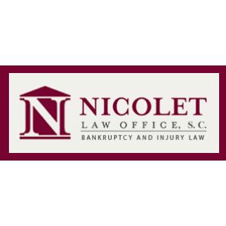Nicolet Law Office, S.C.