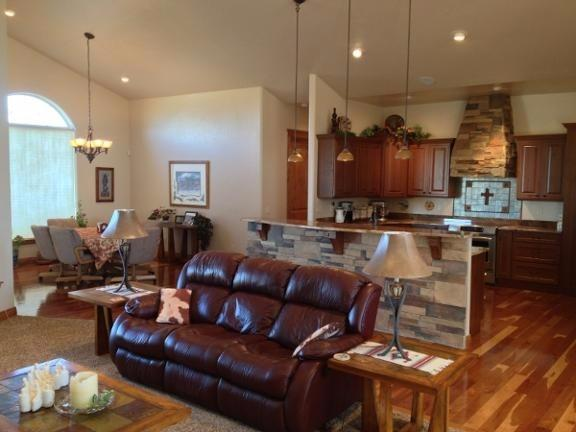 Cypress Homes LLC image 7