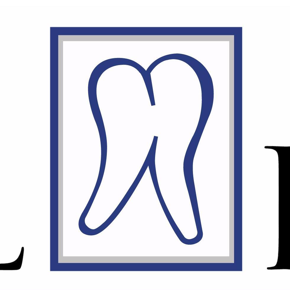 Redhill Dental