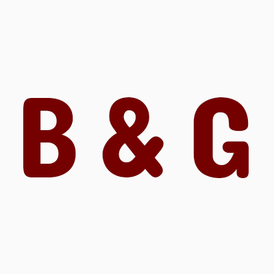 B & G Heating & Air Conditioning image 0