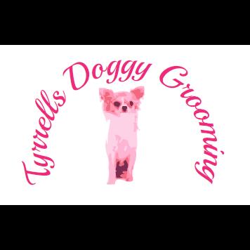 Tyrrells Doggy Grooming