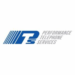 Performance Telephone Services