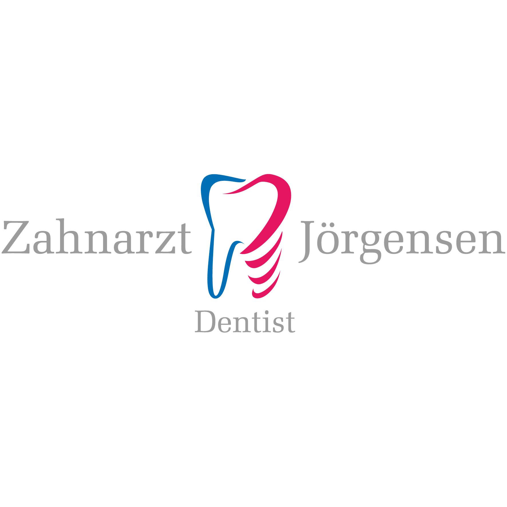Zahnarztpraxis med. dent. Jörgensen