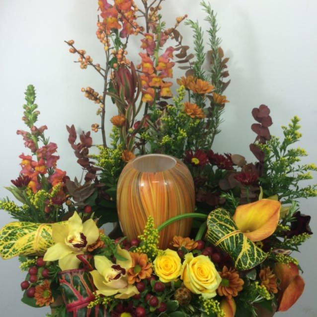 Floral Elegance image 76