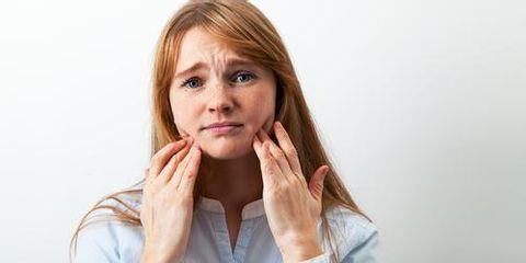 Alliance Oral & Maxillofacial Surgery