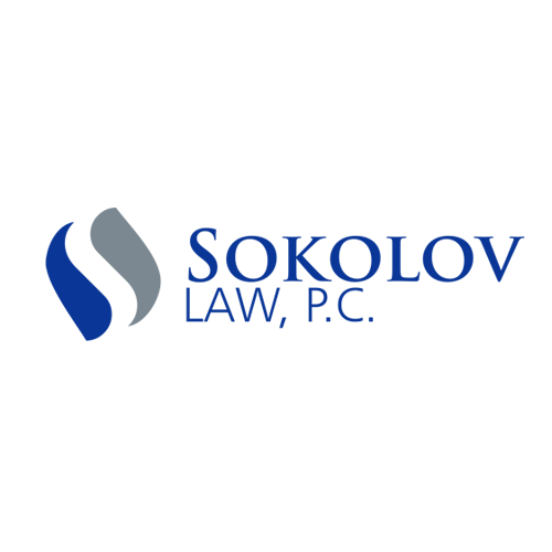 Sokolov Law, P.C.