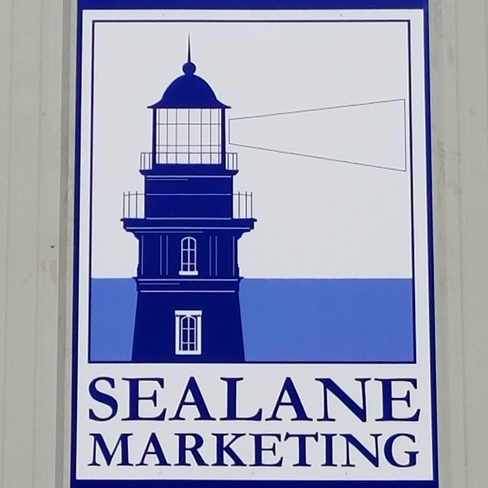 Sealane Marketing, LLC