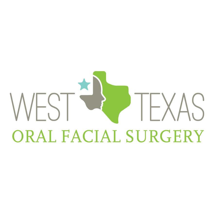 West Texas Oral Facial Surgery