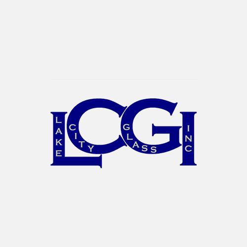 Lake City Glass Inc.