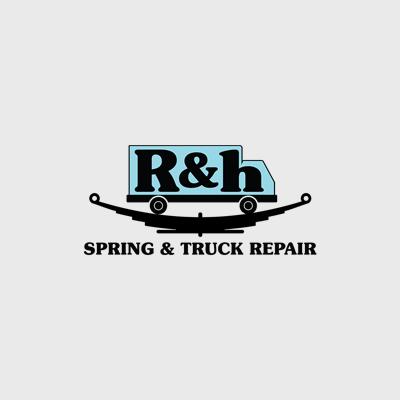 R&H Spring And Truck Repair image 0