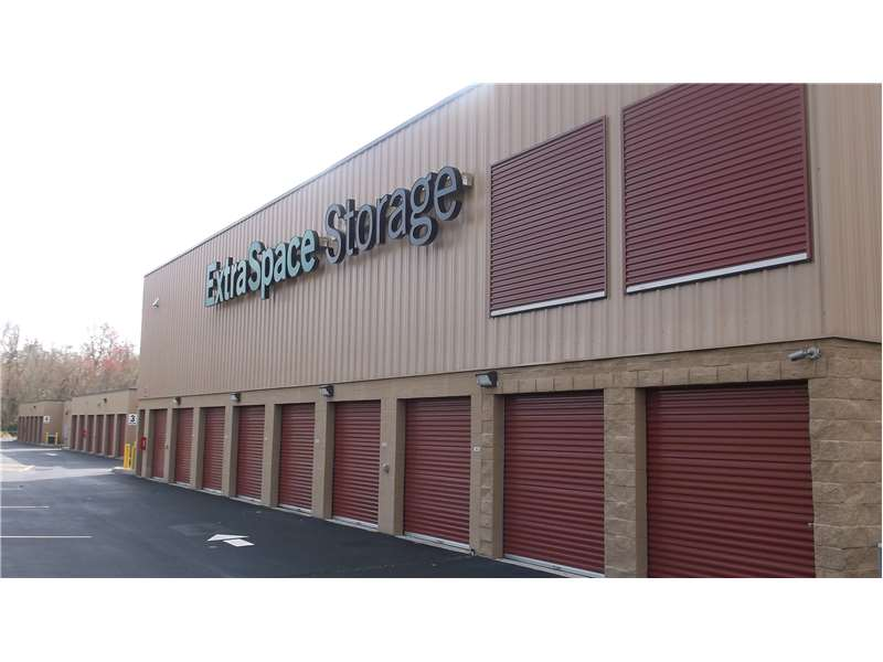 Extra Space Storage In Lakeland Fl 33805 Citysearch
