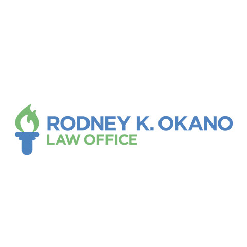 Law Office of Rodney K Okano