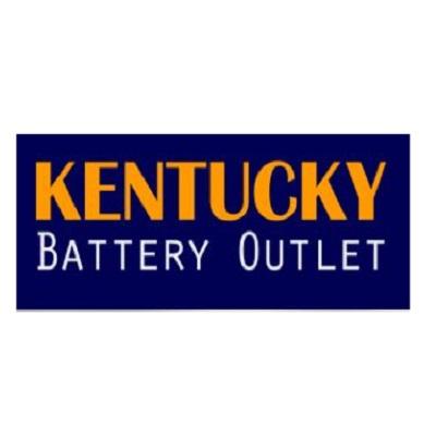 Kentucky Battery Outlet