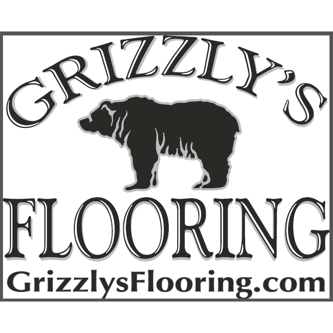 Grizzly's Discount Flooring LLC image 0