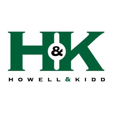 Howell & Kidd