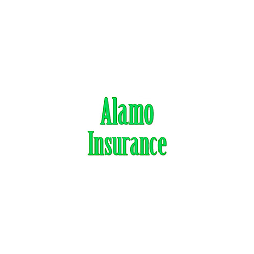 Alamo Insurance & Financial Service