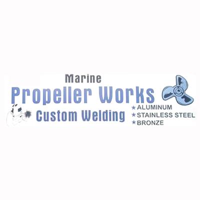 Marine Propeller Works