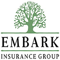 Embark Insurance Group