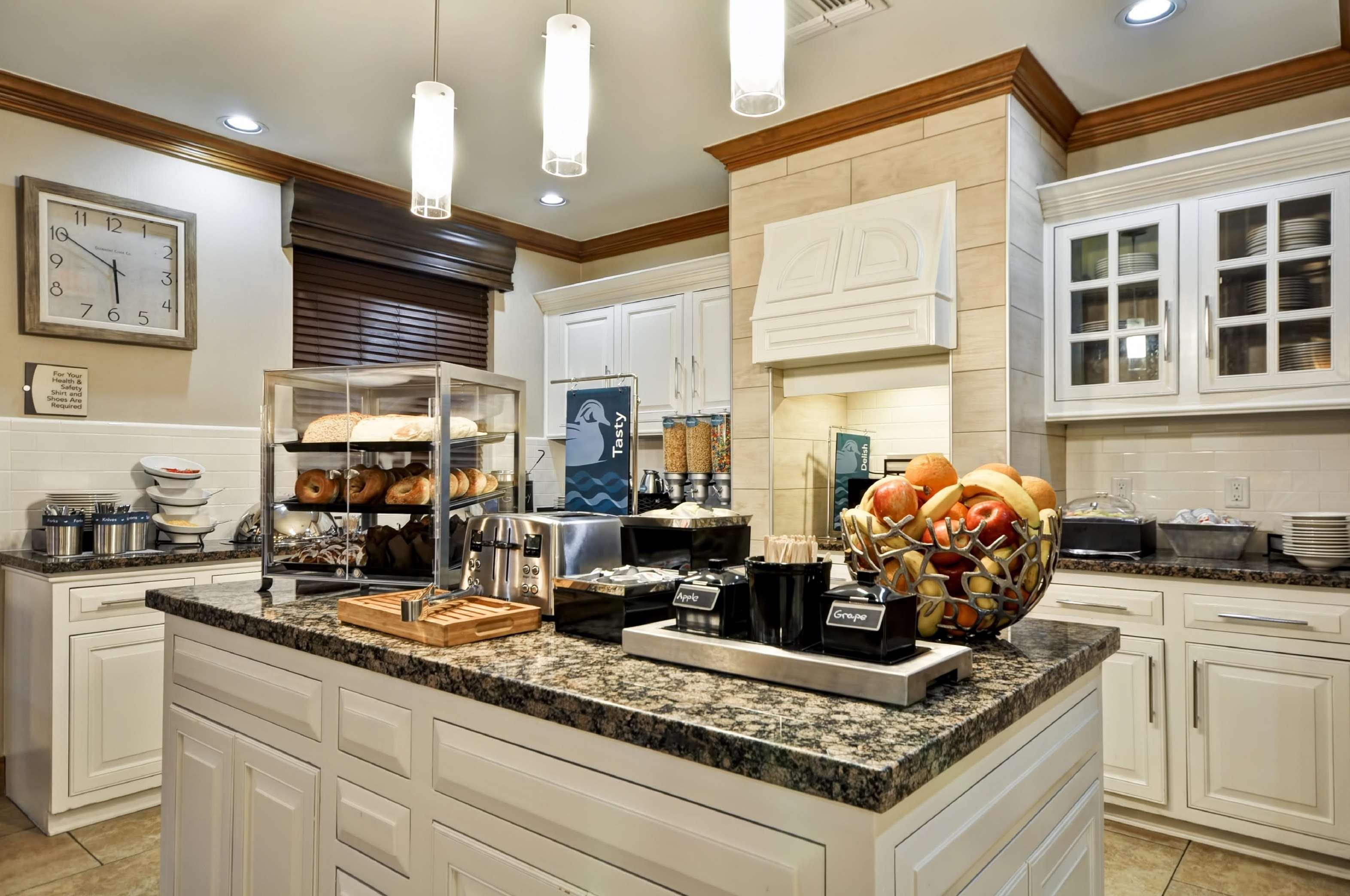 Homewood Suites by Hilton Atlanta-Galleria/Cumberland image 15