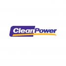 CleanPower - A Marsden Company image 1