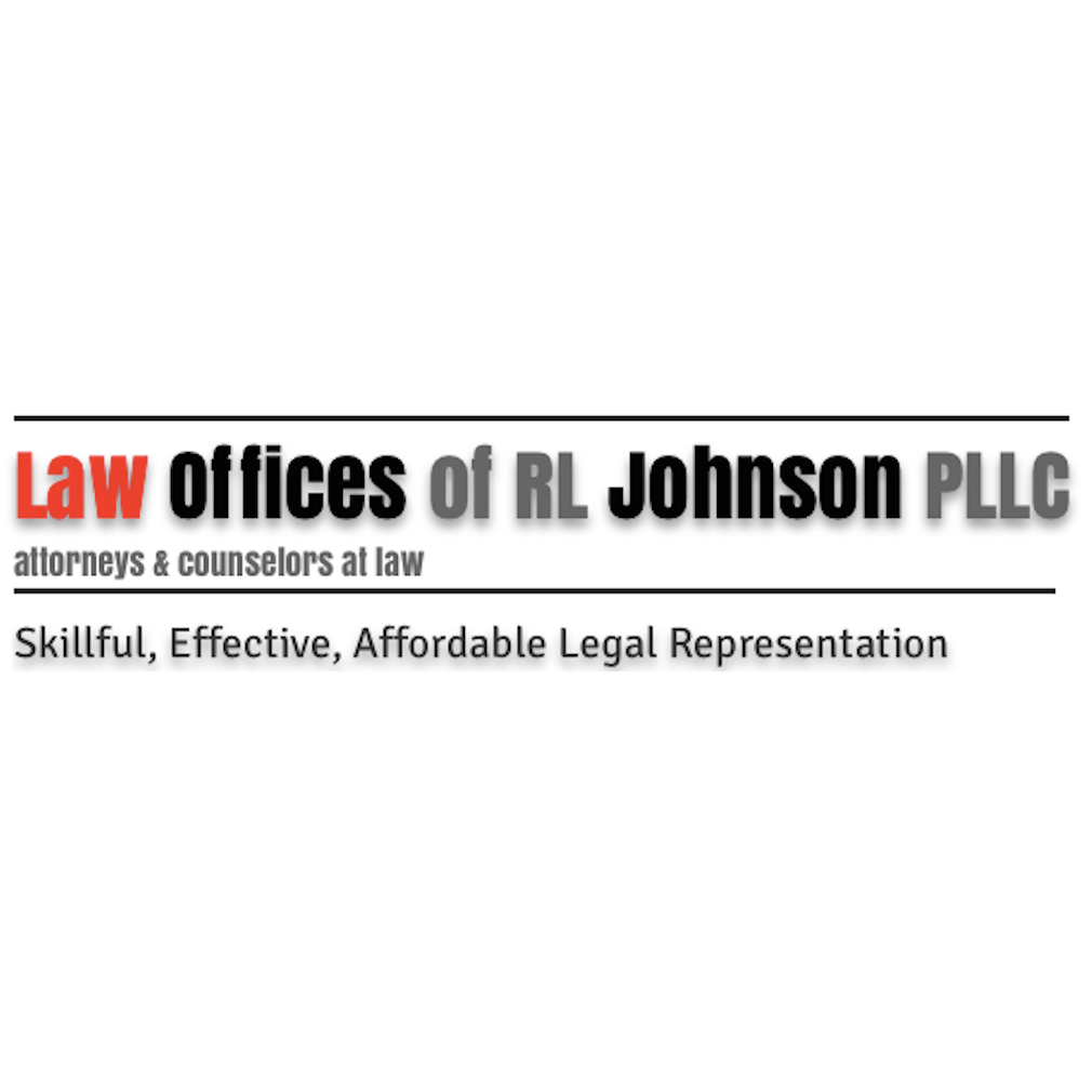 Law Offices of RL Johnson PLLC image 33