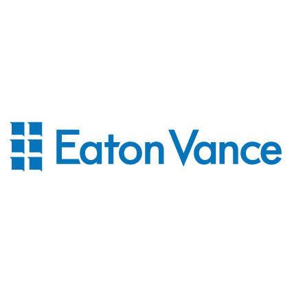 Eaton Vance image 0