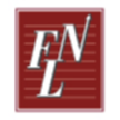 Financial Network Limited