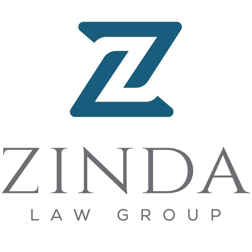 Zinda Law Group - Injury Attorneys