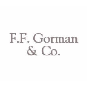 Gorman FF & Co